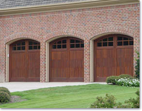 Royal Door Is A Proud Distributor For Many Leading Garage Door  Manufacturers, Including Mid America, Amarr, And Clopay. Royal Door Can  Also Build Custom ...